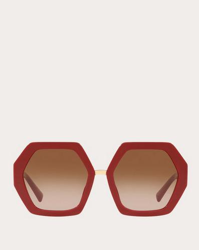 Valentino Sunglasses Kate&You-ID8128