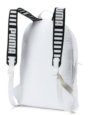 Puma - Sacs à dos pour FEMME online sur Kate&You - K&Y2860