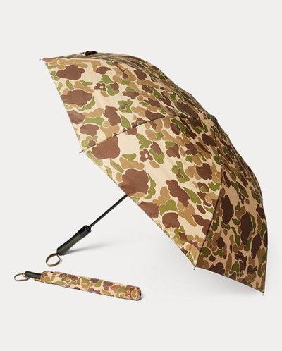 Ralph Lauren - Parapluies pour FEMME online sur Kate&You - 430270 K&Y2826