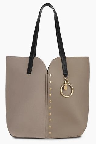 Chloé Tote Bags Kate&You-ID9050