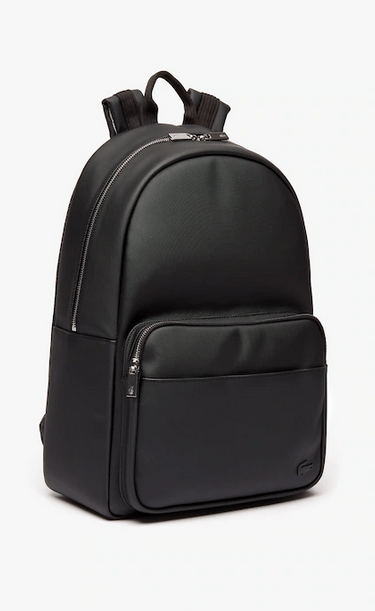 Lacoste - Backpacks & fanny packs - for MEN online on Kate&You - NH2583HC K&Y6762