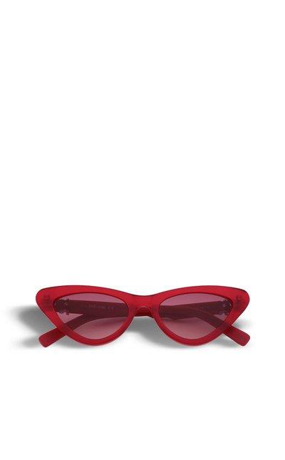 Just Cavalli Sunglasses Kate&You-ID4516