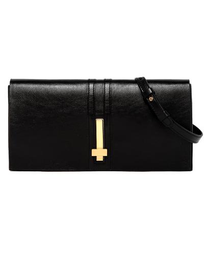 Gianni Chiarini Shoulder Bags Kate&You-ID6644