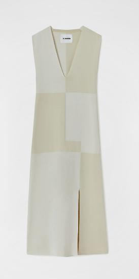 Jil Sander Short dresses Kate&You-ID10464