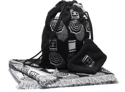 Chanel - Accessoires de Plage pour FEMME online sur Kate&You - AA0105 X12599 C2677 K&Y1974