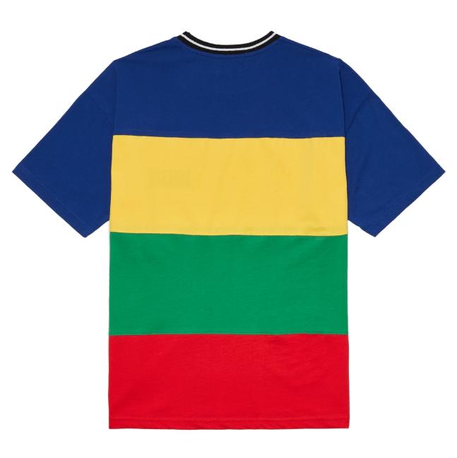 Converse - T-Shirts & Débardeurs pour HOMME online sur Kate&You - 10020081-A01 K&Y7881
