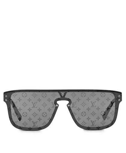 Louis Vuitton - Sunglasses - LV Waimea for MEN online on Kate&You - Z1082W K&Y8552