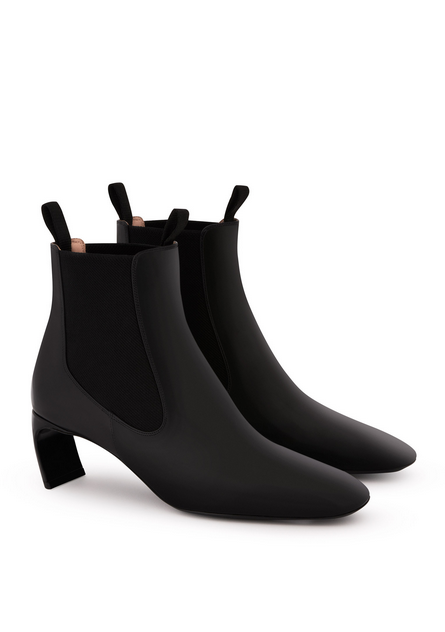 Lanvin - Boots - for WOMEN online on Kate&You - FW-BOAI02-NAGO-A2000 K&Y9919