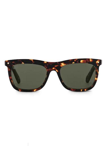 Louis Vuitton - Sunglasses - LV Millenium for WOMEN online on Kate&You - Z1237W K&Y8615