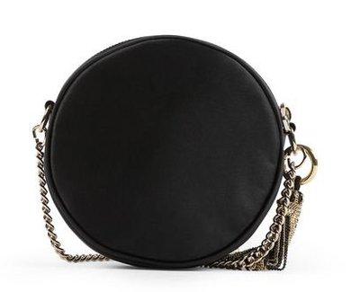 Repetto - Mini Sacs pour FEMME online sur Kate&You - M0556BROD-603 K&Y3145