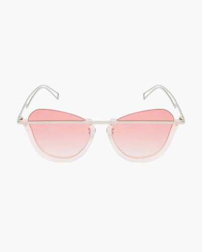 Rejina Pyo Sunglasses Kate&You-ID3692