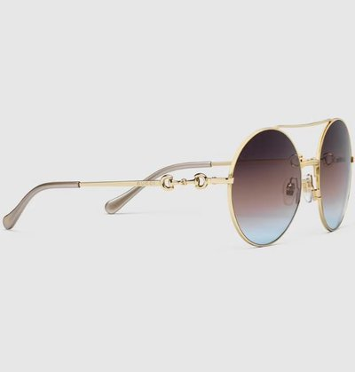 Gucci - Sunglasses - for WOMEN online on Kate&You - 648492 I3330 8026 K&Y11491