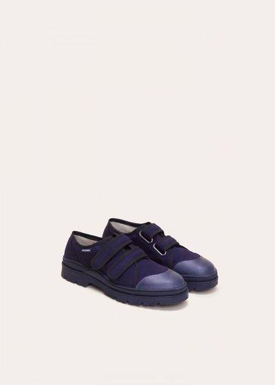 Jacquemus - Sneakers per UOMO online su Kate&You - 195FO01-195 78200 K&Y2489
