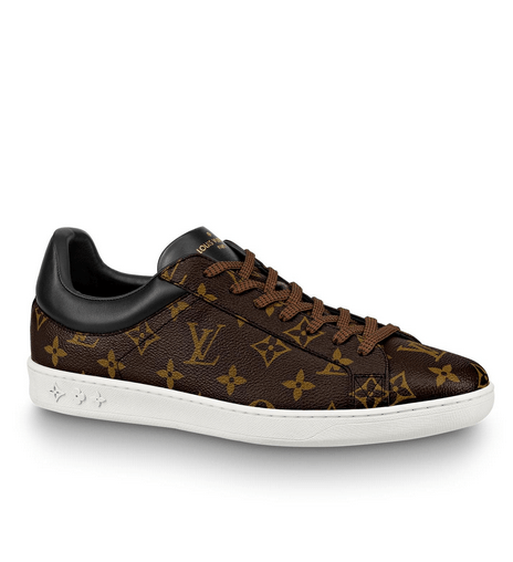 Louis Vuitton Trainers Kate&You-ID6017