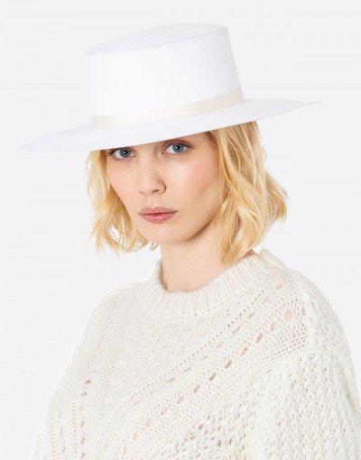 Alberta Ferretti - Cappelli per DONNA online su Kate&You - 192M A360151930555 K&Y3587