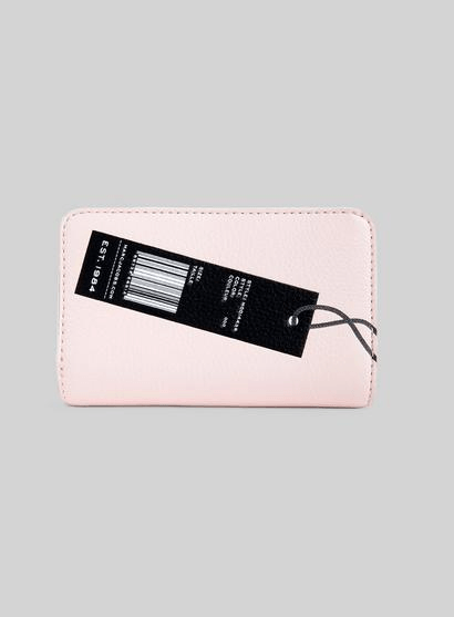 Marc Jacobs Wallets & Purses Kate&You-ID5421