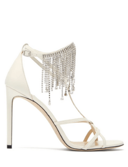 Jimmy Choo Pumps Kate&You-ID8506