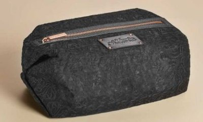 Agent Provocateur Wallets & Purses Kate&You-ID3873
