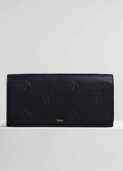 Chloé Wallets & Purses Kate&You-ID5629