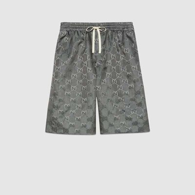 Gucci Shorts Kate&You-ID10700