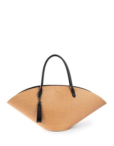Jil Sander Tote Bags Kate&You-ID3938