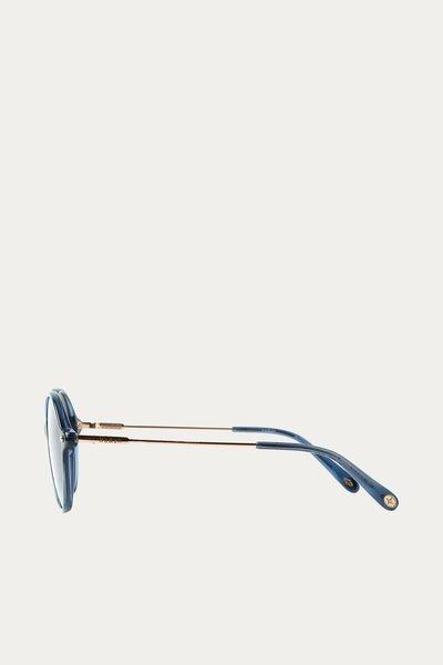 Ba&Sh - Lunettes de soleil pour FEMME online sur Kate&You - BA5012S K&Y4174