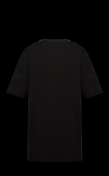 Moncler - T-Shirts & Débardeurs pour HOMME online sur Kate&You - 09Y8000650829FU999 K&Y6891