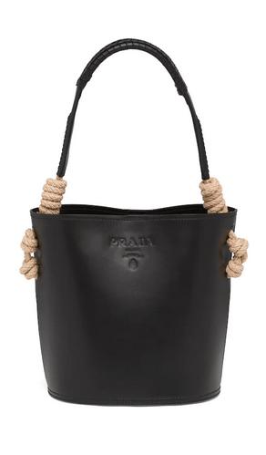 Prada Shoulder Bags Kate&You-ID9357