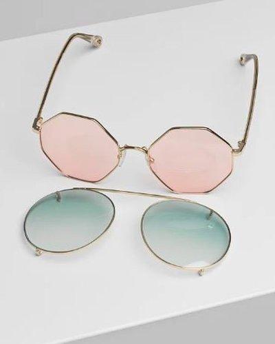 Chloé - Sunglasses - DEMI for WOMEN online on Kate&You - CHC21SEK0042833 K&Y11106