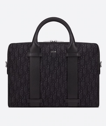 Dior Laptop Bags Kate&You-ID6001
