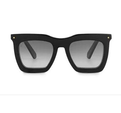 Louis Vuitton - Occhiali da sole per DONNA online su Kate&You - Z1217W K&Y4602