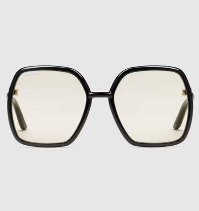 Gucci Sunglasses Kate&You-ID11486