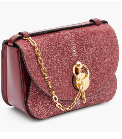 JW Anderson Mini Bags Kate&You-ID5504