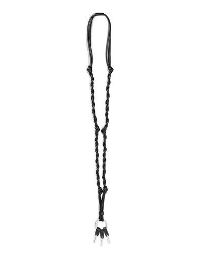 Jil Sander Keyrings & Chains Kate&You-ID5209