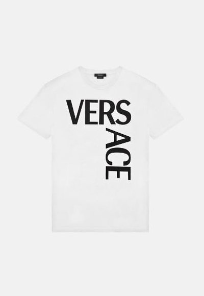 Versace T-Shirts & Vests Kate&You-ID12155