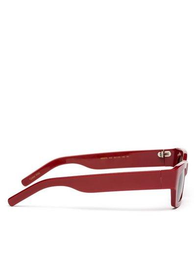 Marni - Occhiali da sole per UOMO online su Kate&You - EWME627S00H2800MI613 K&Y3476