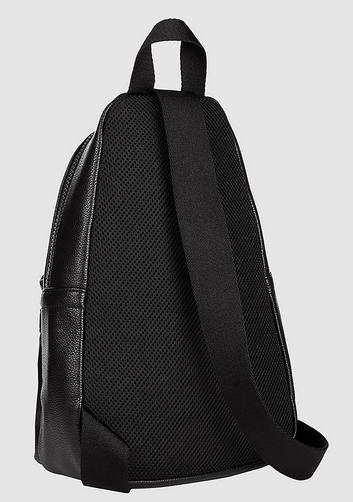 Calvin Klein - Sacs portés épaule pour HOMME online sur Kate&You - K50K505897 K&Y9836
