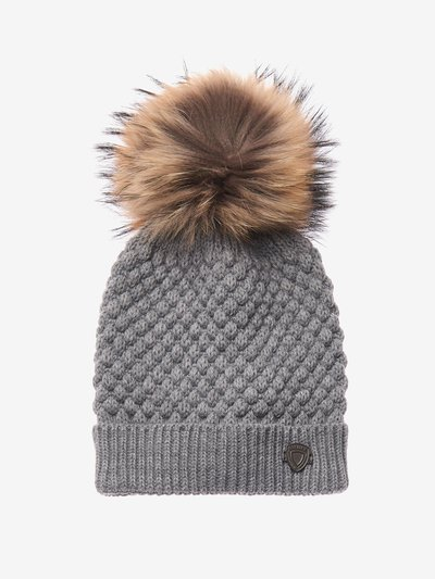 Blauer Hats Kate&You-ID4090