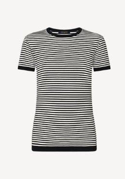 Louis Vuitton T-shirts Kate&You-ID11072