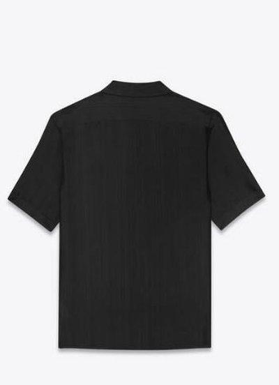 Yves Saint Laurent - Shirts - for MEN online on Kate&You - 644680Y2C811000 K&Y11645
