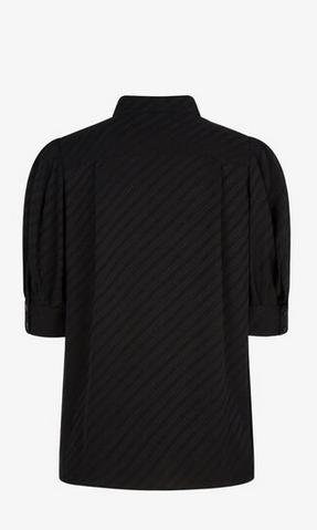 Givenchy - Chemises pour FEMME online sur Kate&You - BW60PL12JB-001 K&Y9009