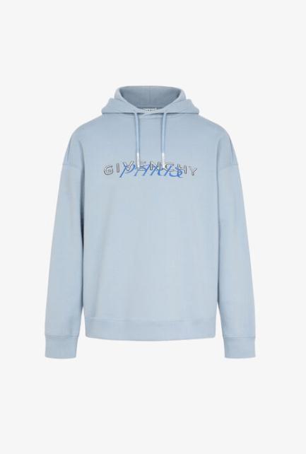Givenchy Sweatshirts Kate&You-ID8176