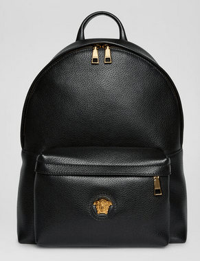 Versace Backpacks & fanny packs Kate&You-ID5947