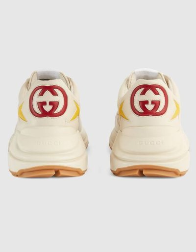 Gucci - Trainers - for MEN online on Kate&You - 660939 2SH10 9560 K&Y10778