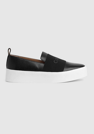 Calvin Klein Trainers Kate&You-ID9620