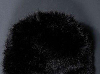 Fusalp - Chapeaux pour HOMME online sur Kate&You - K&Y4378
