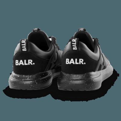 Balr - Baskets pour HOMME online sur Kate&You - 8719777078915 K&Y6079