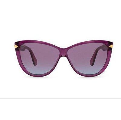 Louis Vuitton - Lunettes de soleil pour FEMME online sur Kate&You - Z1295W K&Y4599