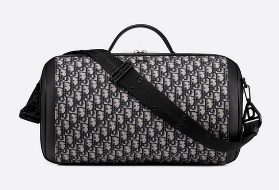 Dior Luggages Kate&You-ID3136