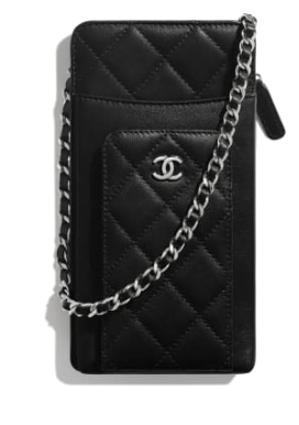 Chanel Wallets & Purses Kate&You-ID5738